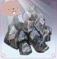 Amplamente utilizado alumínio de ferro manganês liga, aidéia do ponto de fusão, produção de aço, almnfe liga