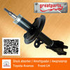 Front Shock absorber Toyota Avanza parts
