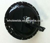 electric motor 48v 1000w