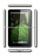 090A cheap 9 inch led display 512 RAM/8G Flash/WIFI 1.2ghz allwinner a13 processor tablet pc