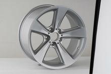 17,18,19 inch BMW aluminum alloy wheel rim
