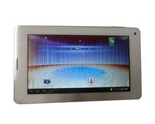 7 inch tablet+pc+de+20+pulgadas 3g phone call