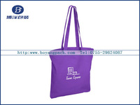 cotton net shopping bags