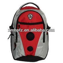 Best sell basketball backpack