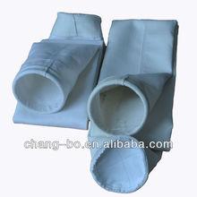 dacron filter bags manufacturer
