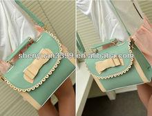 LADIES Stylish Shoulder Bag/NEW Casual Tote Handbag/PURSE/S0315