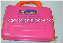 laptop notebook macbook computer bags for women