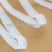 Spandex lace sun umbrella for wedding dress 2012