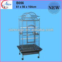 Metal Pet cage bird cages cockatiel