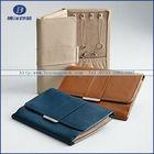 leather bags in dubai