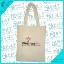 promotional non-woven bag fit at least an A4 magazine