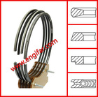 MWM piston ring 08-280500-00