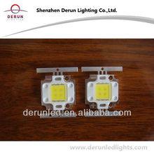 High brightness 10w high power led driver