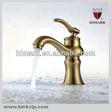 1117603-M5 bathroom accessories bronze color