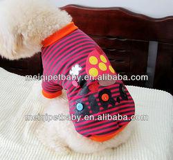 pet closet wholesale factory price MOQ 1pc
