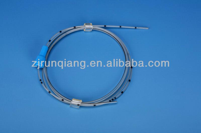 cateter epidural