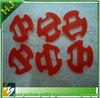 molding silicone rubber accessory