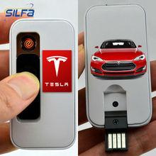 2013 custom logo USB lighter flash drive unique wholesale gifts