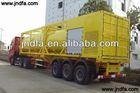 used man diesel trucks in germany