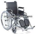Terapia de reabilitação móveis cadeiras de rodas com deficiência