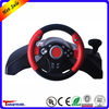 USB Wheel With Vibration power racing wheel