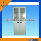 metal electronic lock locker