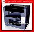 A3 digital de la impresora / máquina de impresión para pluma