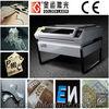Mars Series Laser cut paper engraving Machine