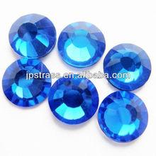rhinestone accessory for invitation,dmc rhinestone,high quality