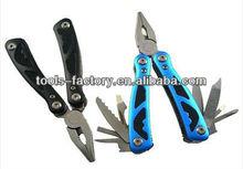 multifunction tools