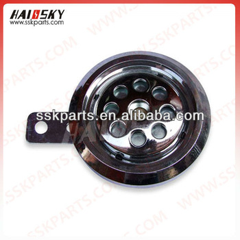 oem custom motorcycle parts and accessories