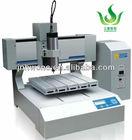 SW-3030 portable mini cnc router cnc wood carving machine