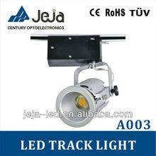 5W COB LED Track Spotlight