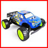 Hot Sales 4ch High Speed Racing 1:14 rc car for beach buggy(Max to 25km/h)6002/6004