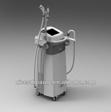 New Design!!!Body shaping & Weight Loss&Wrinkle Removal Machine/ Infrared Laser,RF Rolling Machine