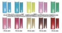 2014 Artificial Fingernails Nail tips/fashion nail art accessories electric nail drill nail polish machine