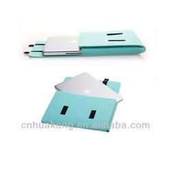 notebook mobile phone bag