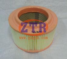 Air Filter Ford Ranger2012 /UZ201-13-Z40
