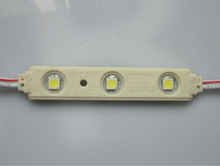 Led module for Toledo City, Cebu. High quality lighting for signatures and lightbox. We can deliver lights to Toledo City, Cebu