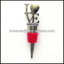 bottle cork stoppers,rubber cork plug,wine tool elegant