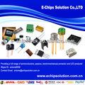 piezas electrónicas distribuidor local