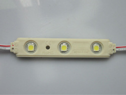 Led module for Qianjiang. High quality lighting for signatures and lightbox. We can deliver lights to Qianjiang