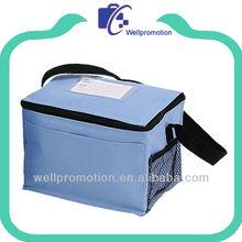 cooler bag factory 6 pack beer can holder