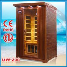 Aqualine saunas GW-206