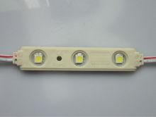 border brite led lighting