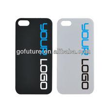 Create beautiful phone case cover