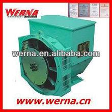 electric stamford brushless ac alternator 230v 8.2kw