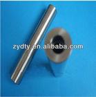 99.95% Manufacturer 2013 Hot Sale Astm B777 Tungsten Bar