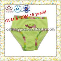 Manufacturer Kids Underwear / Kids in Panties / Kids Panties Wearing