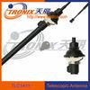 used car telescopic antenna/low price antenna TLC1411